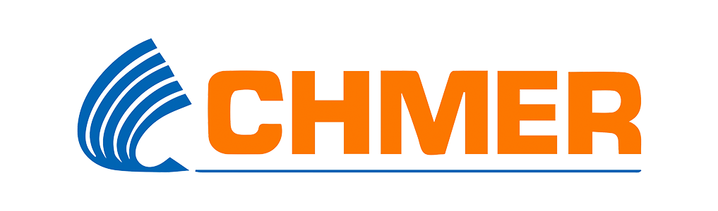 chmer
